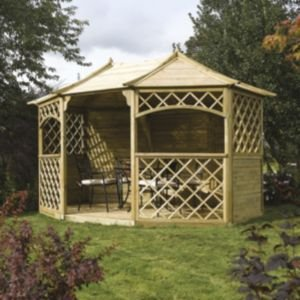 Discover Garden Furniture & Accessories ideas