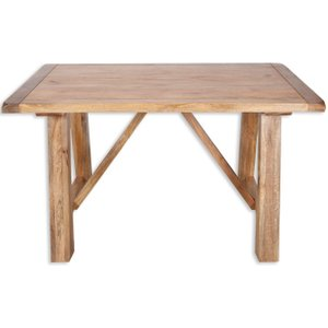 Discover Small Dining Tables ideas