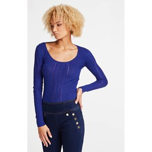 Discover Round Neck Jumpers ideas