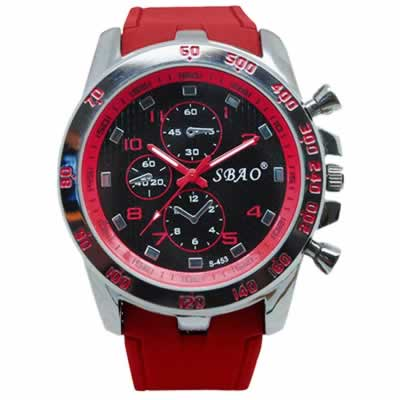 Discover Men's Watches ideas