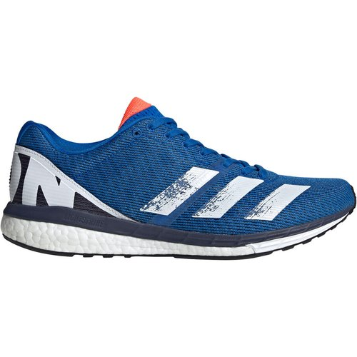Discover Men's Sports & Outdoor Shoes ideas