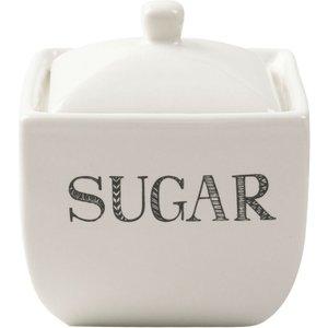 Discover Cream & Sugar ideas