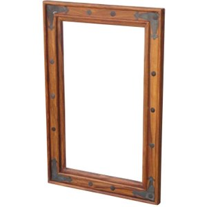 Discover Small Rectangular Mirrors ideas