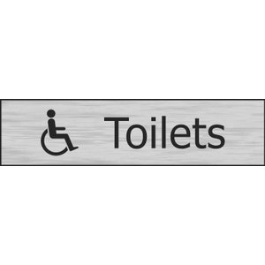Discover Door Signs & Accessories ideas