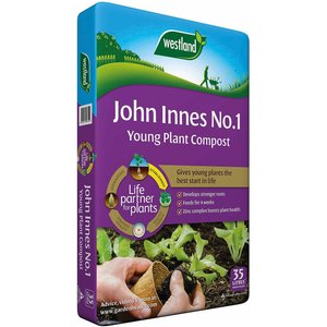Discover Plant Compost ideas