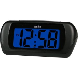 Discover LCD Clocks ideas
