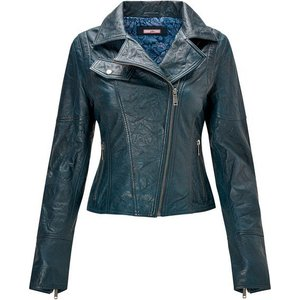 Discover Leather Jackets ideas