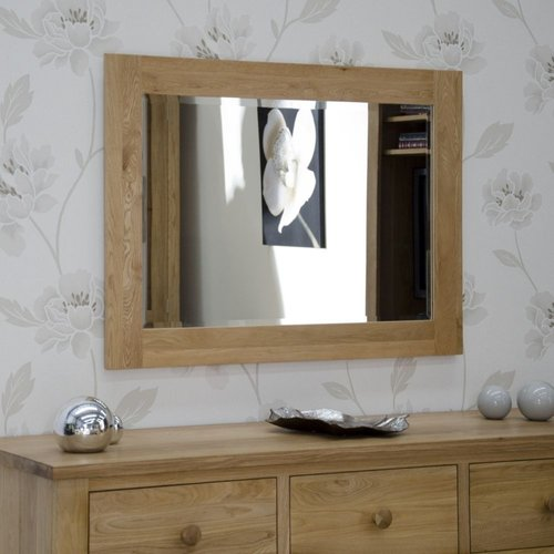 Discover Wall Mirrors ideas