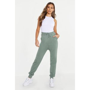 Discover Basic Joggers ideas