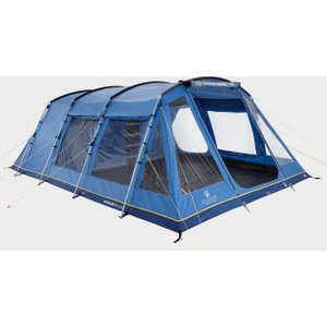 Discover Camping & Accessories ideas