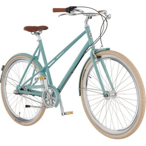 Discover Bike Equipment & Parts ideas