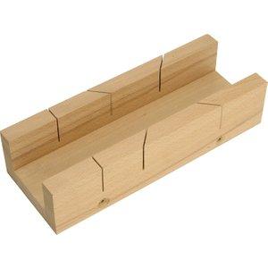 Discover Mitre Boxes ideas
