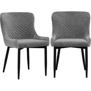 Discover Dining Armchairs ideas