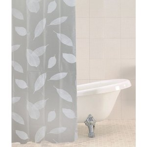 Discover Shower Curtains & Accessories ideas