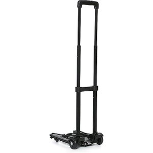 Discover Luggage Carts ideas