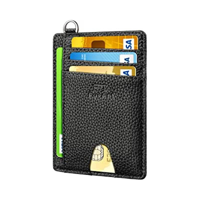 Discover Women's Card Holders & Cases ideas