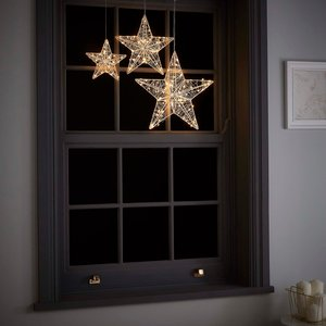 Discover Christmas Lights ideas