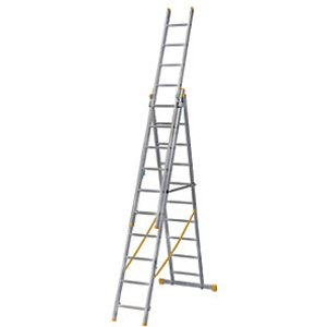 Discover Ladders & Steps ideas