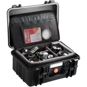 Discover Camera Cases ideas