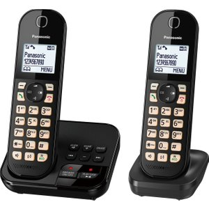 Discover Analogue & DECT Phones ideas