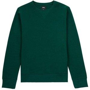 Discover Sweatshirts ideas