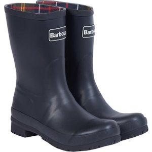 Discover Wellington Boots ideas