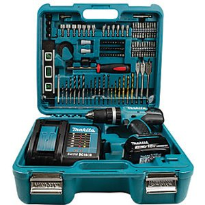 Discover Power Tools ideas