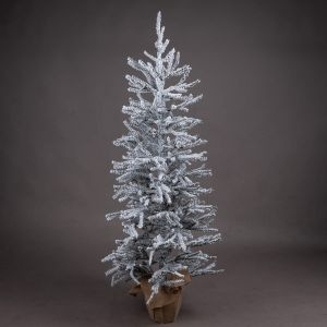 Discover Decorative Artificial Trees ideas