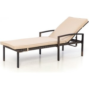 Discover Sunloungers & Accessories ideas