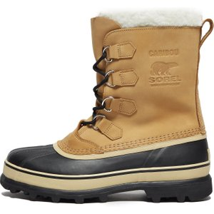 Discover Snow Boots ideas