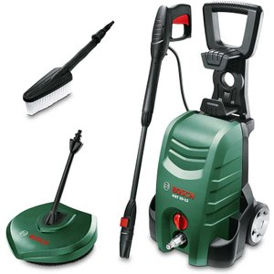Discover Garden Mowers & Outdoor Power Tools ideas