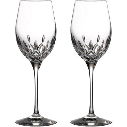 Discover Glassware ideas