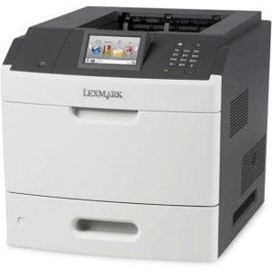 Discover Printers & Accessories ideas