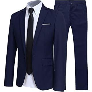 Discover Men's Clothing ideas