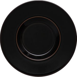Discover Coffee Saucers ideas