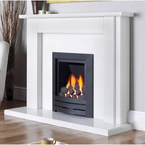Discover Gas Fires ideas