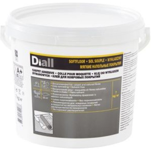 Discover Adhesives & Sealers ideas
