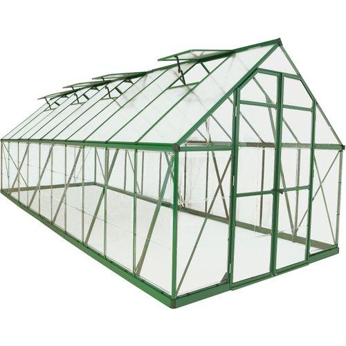 Discover Greenhouses & Plant Germination Equipment ideas