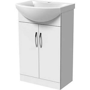 Discover Bathroom Wash Stands & Vanity Units ideas