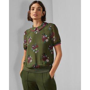 Discover Women's Shirts ideas
