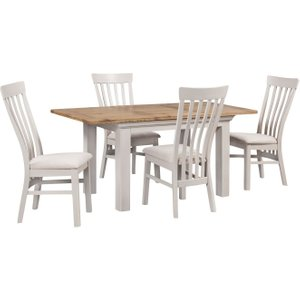 Discover 140cm Dining Tables ideas