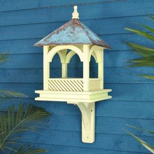 Discover Backyard Bird Care ideas