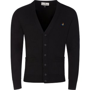 Discover Cardigans ideas