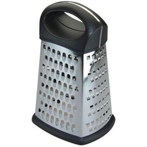 Discover Graters ideas