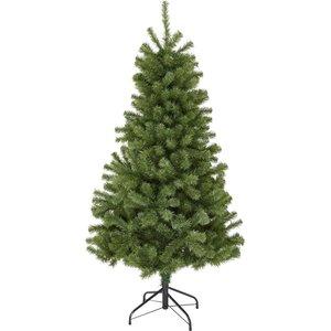Discover Artificial Christmas Trees ideas