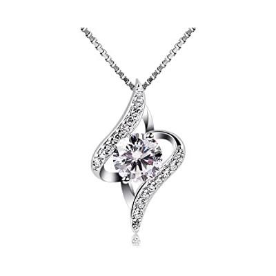 Discover Women's Necklaces ideas