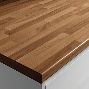 Discover Kitchen Worktops & Accessories ideas
