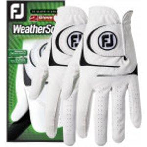 Discover Golf Gloves & Cart Gloves ideas