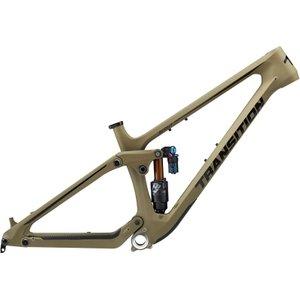 Discover Bike Components & Parts ideas