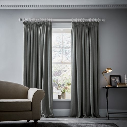 Discover Curtains ideas